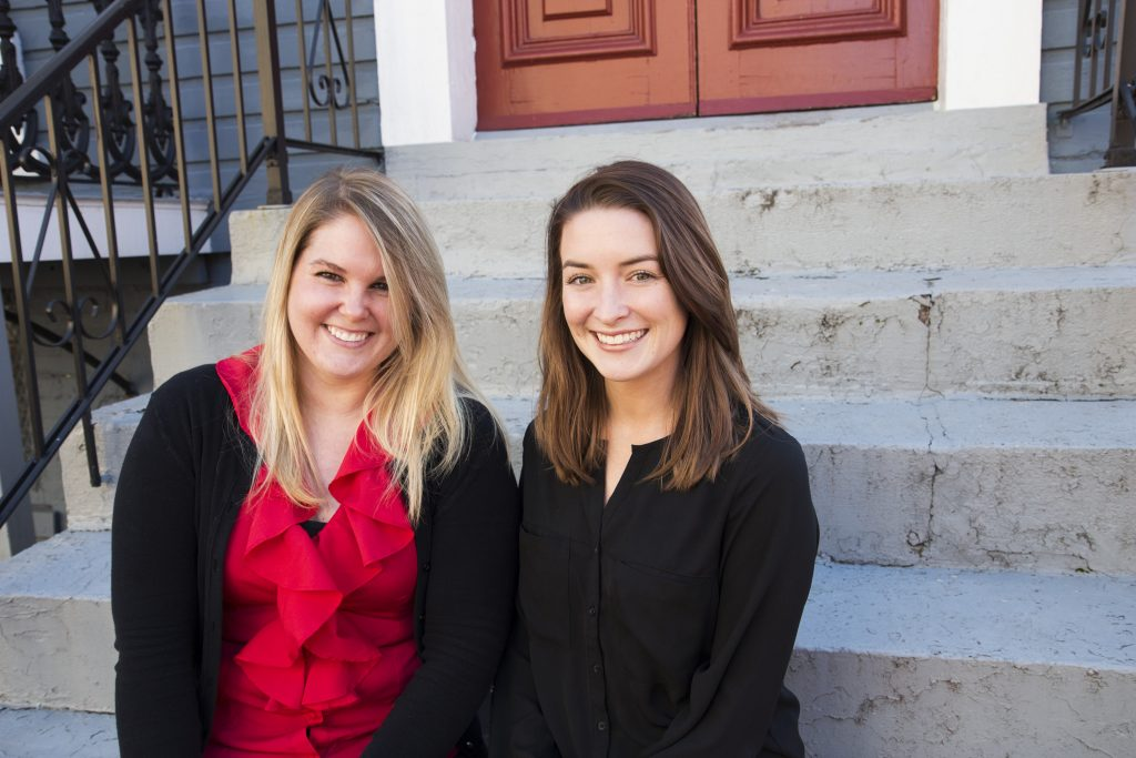 Norfolk Based Marketing Agency Welcomes Both Emerging Marketing Professionals and New Clients thumbnail