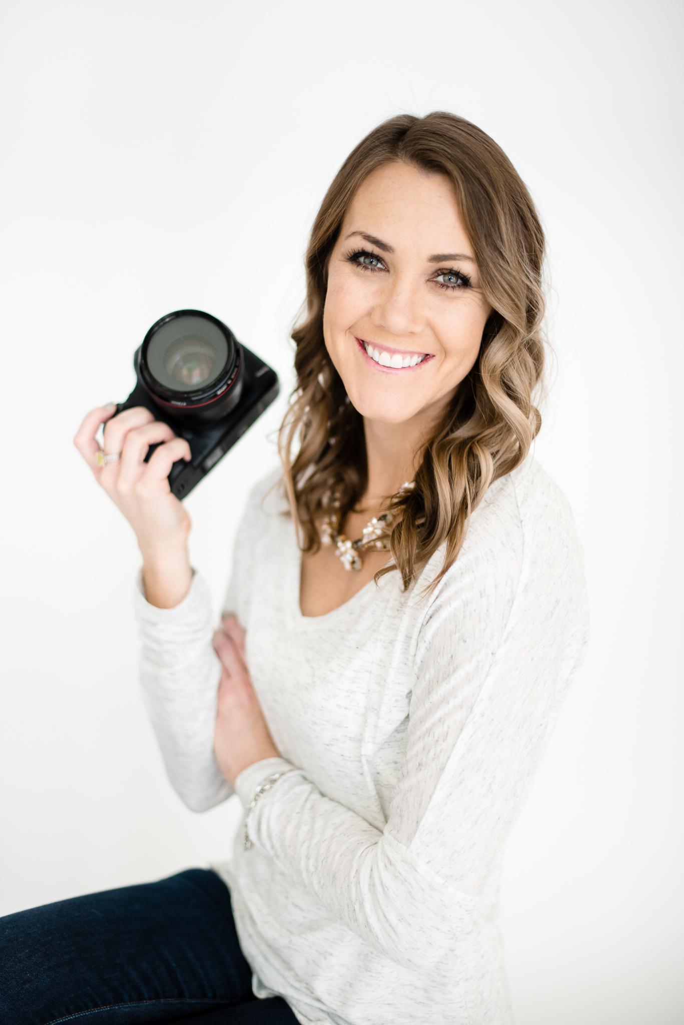 R&A Brand Photographer - Melissa Gilmore - reedandassociatesmarketing.com