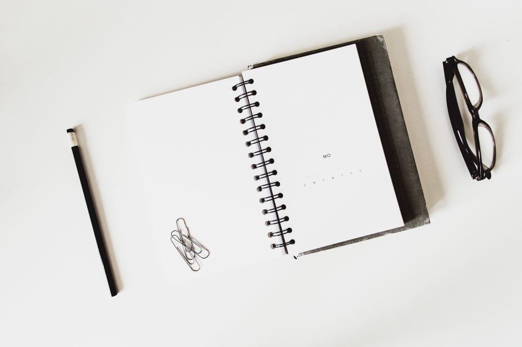 How to Create a Custom Content Calendar - The R&A Blog - reedandassociatesmarketing.com