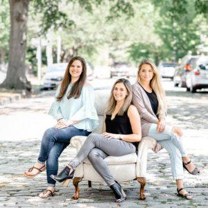 R&A Secures Two New Local Clients & Adds Three New Team Members - reedandassociatesmarketing.com