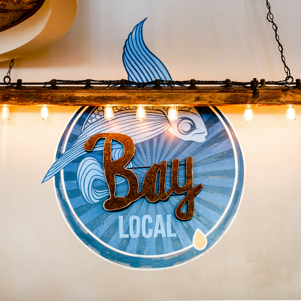 Business Spotlight: Bay Local - Virginia Beach, VA - reedandassociatesmarketing.com
