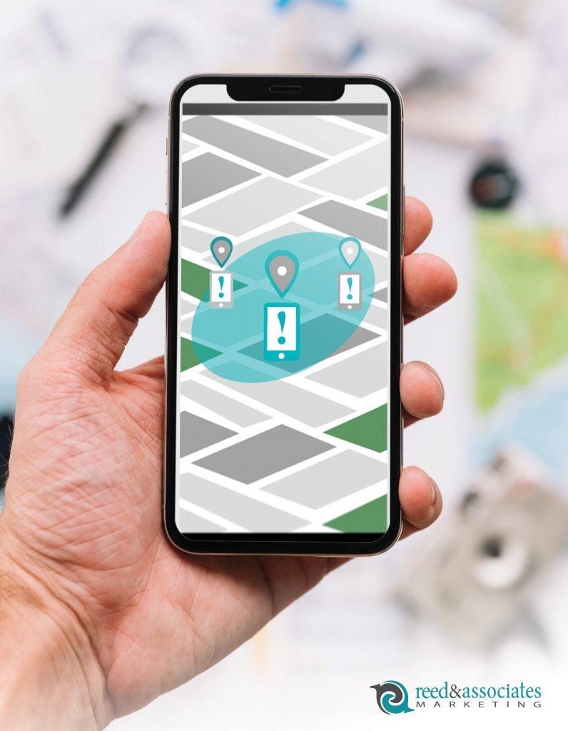 2019 Marketing Predications: Digital Media Buying - reedandassociatesmarketing.com