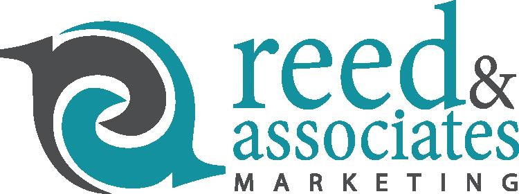 Reed & Associates