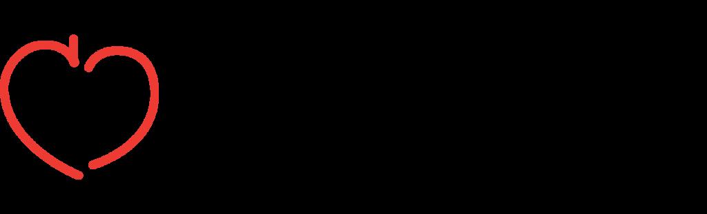 Foodbank Logo-NoTagline