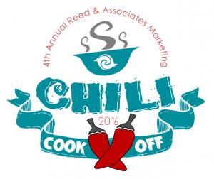 Chili Cook Off web
