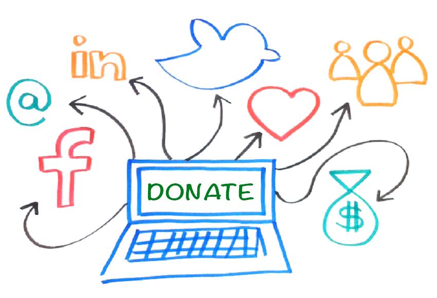 Social_Media_Fundrising_Support