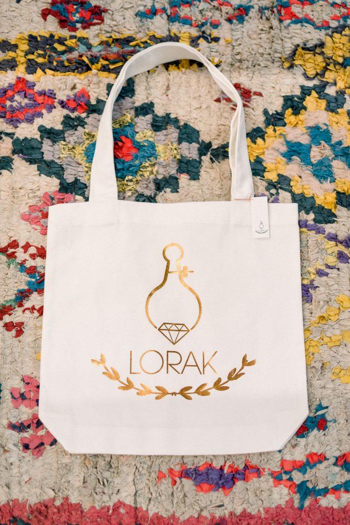 R&A Business Spotlight: Lorak Jewelry - reedandassociatesmarketing.com